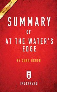 bokomslag Summary of at the Water's Edge