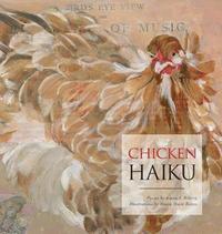 bokomslag Chicken Haiku