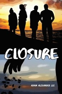 bokomslag Closure