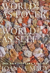 bokomslag World as Lover, World as Self