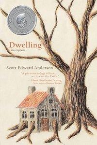 bokomslag Dwelling