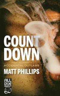 bokomslag Countdown
