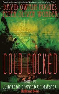 bokomslag Cold Cocked
