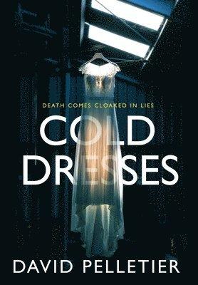 Cold Dresses 1