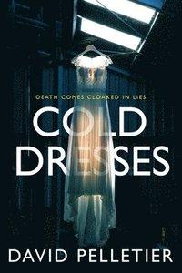 bokomslag Cold Dresses