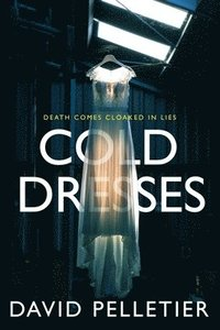 bokomslag Cold Dresses (US Version)