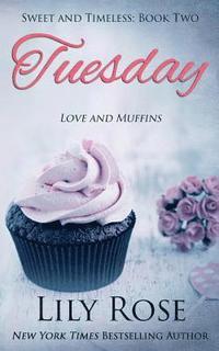 bokomslag Tuesday (Sweet Romance)