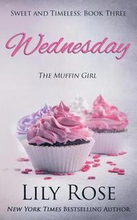bokomslag Wednesday (Sweet Romance)