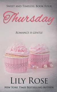 bokomslag Thursday (Sweet Romance)