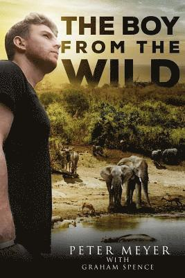 The Boy from the Wild 1