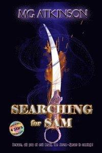 bokomslag Searching for Sam