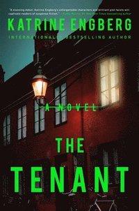 bokomslag Tenant