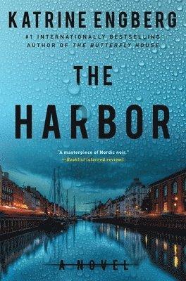 The Harbor 1