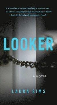 bokomslag Looker