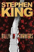 Billy Summers 1