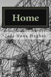 bokomslag Home: A Collection