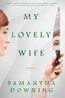 bokomslag My Lovely Wife