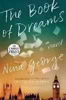 bokomslag The Book of Dreams