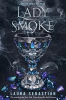 Lady Smoke 1