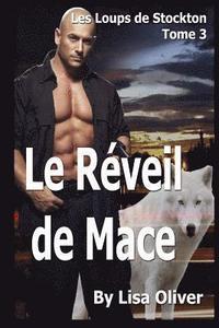 bokomslag Le Reveil de Mace