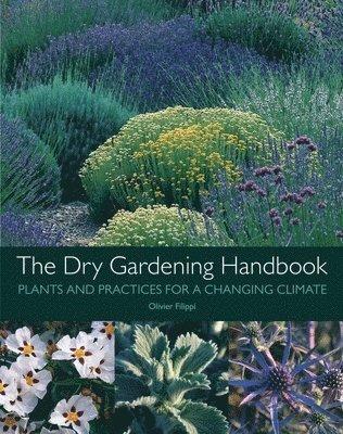 The Dry Gardening Handbook 1
