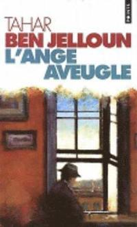 bokomslag L' Ange Aveugle