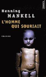 bokomslag L'Homme Qui Souriat
