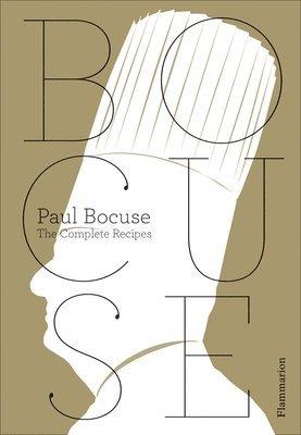 bokomslag The Complete Bocuse