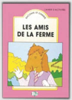 bokomslag Communication progressive du francais - 2eme edition