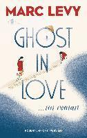 bokomslag Ghost in Love