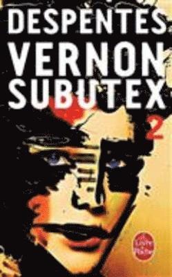 Vernon subutex 2 1