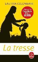 bokomslag La Tresse