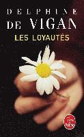 bokomslag Les Loyautes