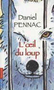 bokomslag L'Oeil Du Loup