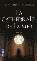 bokomslag Cathédrale de la mer