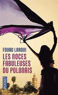 bokomslag Les noces fabuleuses du Polonais