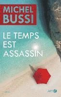 bokomslag Le Temps est Assassin