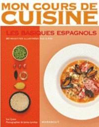 bokomslag Mon Cours De Cuisine