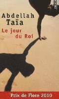 bokomslag Le Jour Du Roi