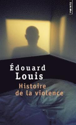 bokomslag Histoire de la violence