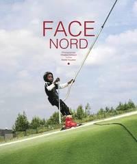bokomslag Face Nord