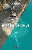bokomslag Impressionismus (ART ESSENTIALS)