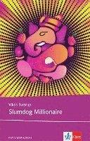 bokomslag Q & A / Slumdog Millionaire