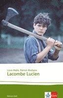 bokomslag Lacombe Lucien