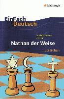 bokomslag Einfach Deutsch