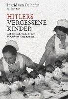 bokomslag Hitlers vergessene Kinder