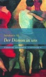 bokomslag Der Dämon in uns