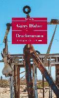 bokomslag Drachenmann