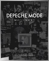 Depeche Mode : Monument 1