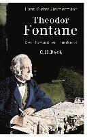 bokomslag Theodor Fontane